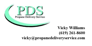 PropaneDelivery
